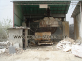 Machine of Factory -3