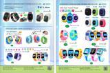 Company catalogue 2