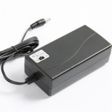 30W battery charger