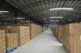 Customer′s warehouse