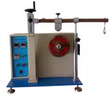 Suitcase Wheel Abrasion Tester (HT-1105) Promotion