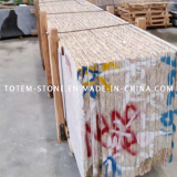 Granite Slabs packing