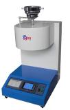XNR-400D LCD Melt Flow Rate Tester