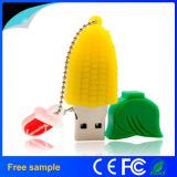 Wholesale Bulk Cheap Corn USB Flash Drive