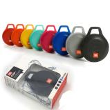 JBL Clip Bluetooth Wwireless Speaker