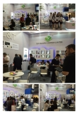 China Sourcing Fair2