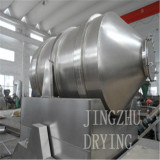 Stainless Steel Horizontal Two-Dimensional Motion Mixer