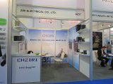 Stand NO. AZ37 at MEE in DUBAI
