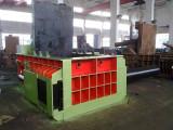 Y81T-250A scrap baling press