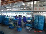 valve factory