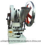 TDP series rotary tablet press