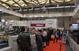 2014year Shanghai All Print Fair Zenbo Booth