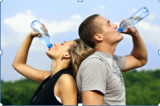 The Benefits of The Mineral Water