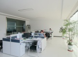 Working Place