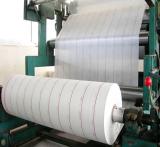 Manufacturing Process:Laminate