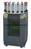 Ht-60A Combined Paint Tinting Equipment