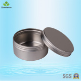 Aluminum Tin Can / Aluminum Jar