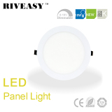 18W 0-10V Dimmable CE RoHS LED Slim panel light