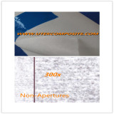 Synthetic Surfacing Veil for the FRP Industry