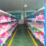 Shunda Warehouse