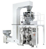 VFFS solid food packing machine