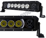 New LED Light bar 2
