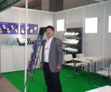 Japan Lighting Fair-01