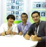 Thailand coating show