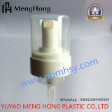 High Quality Full Cover Plastic Foam Pump for Bottle Usage