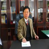 Chairman of company