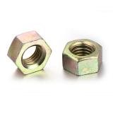 Hexagon Nut DIN934