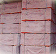 Scaffolding packaging 2