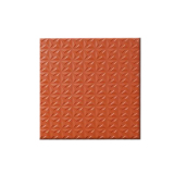 Damproof tile