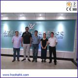 2016 Iran customer visit HOOHA