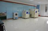 Reliability test center