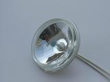 3 Inch round sealed beam