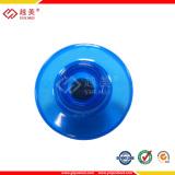 polycarbonate plastic dome