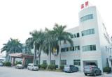 Kimchen Factory