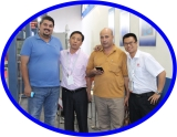 2014 Wire China expo-2