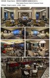 histon istanbul bomonti hotel & conference center