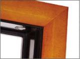 F.Luxury frame design