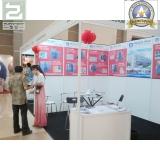 FAIR IN INDONESIA 2013