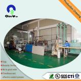 work shop of PVC