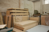 Good Quality Wood Material