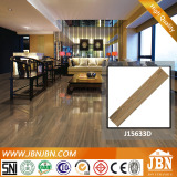 Rustic Wooden Ceramics Tile for Floor Foshan Original