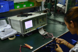 wire-tester