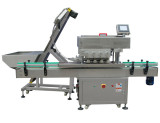 Automatic Liner Capping Machine (GH-ZXG150)