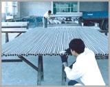 Luoshi Hardness Testing