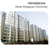 Henan Shangyuan Community