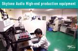 skytone audio producing equipment